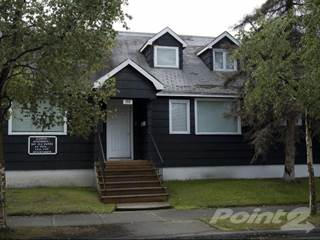 Apartment for rent in The Alaskan Apartments - 2Bedroom, Anchorage, AK, 99501