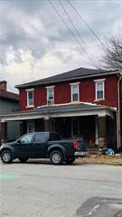 Multi-family Home for sale in 1442 Penn Ave, New Brighton, PA, 15066