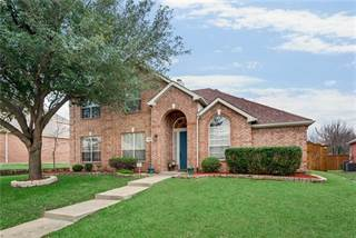 Single Family for sale in 3624 Kimble Drive, Plano, TX, 75025