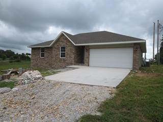 Single Family for sale in 138 Rogers Lane, Sparta, MO, 65753