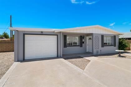 Residential Property for sale in 250 E HAMPTON Avenue, Mesa, AZ, 85210