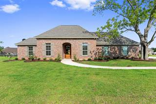 Single Family for sale in 10 Copperfield Lane, Carriere, MS, 39426
