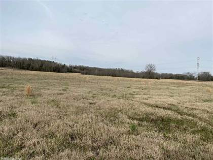 Lots And Land for sale in 4737 Donnell Ridge Road, Conway, AR, 72034