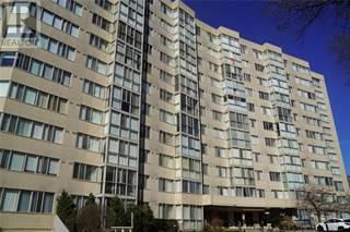 Condo for rent in 270 DAVIS DR 102, Newmarket, Ontario, L3Y8K2
