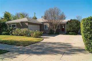 Single Family for sale in 6659 Zelzah Avenue, Reseda, CA, 91335