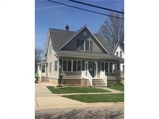 Single Family for sale in 3214 WILSON Street, Marlette, MI, 48453