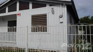 Residential Property for sale in calle Gardenia 383, Ponce, PR, 00780