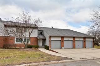 Single Family for sale in 145 MORNINGSIDE Lane 145, Buffalo Grove, IL, 60089