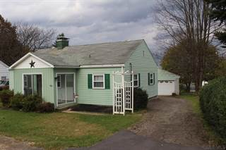 Single Family for sale in 216 Hereford Lane, Greater Westmont, PA, 15905