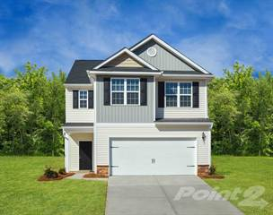 Single Family for sale in 1001 Sapphire Drive, Gastonia, NC, 28054