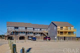 Condo for sale in 56358 NC 12 Highway 2, Hatteras, NC, 27943