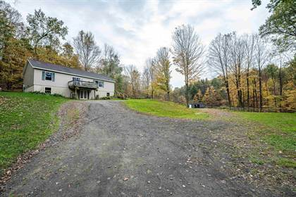 Residential Property for sale in 25 SULLIVAN LA, Argyle, NY, 12809