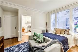 Apartment for rent in 655 POWELL Apartments - 1 Studio 1 Bath Apartment, San Francisco, CA, 94108