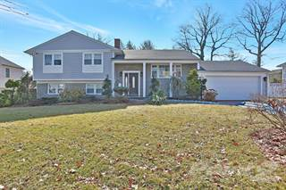 Residential Property for sale in 31 Laurie Dr, Englewood Cliffs, NJ, 07632