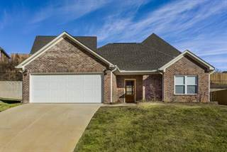 Single Family for sale in 308 Shady Grove Loop, Oxford, MS, 38655