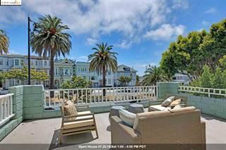 Condo for sale in 1178 Dolores Street, San Francisco, CA, 94114