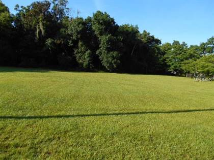 Lots And Land for sale in QUEENER LOT 7, Port Richey, FL, 34668