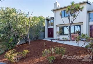 Townhouse for sale in 401 Portofino Drive #A , San Carlos, CA, 94070
