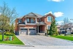 Residential Property for sale in 2 Ingo Crt, Vaughan, Ontario, L4H1Z3