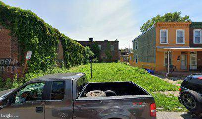 Lots And Land for sale in 2106 RUFFNER STREET, Philadelphia, PA, 19140