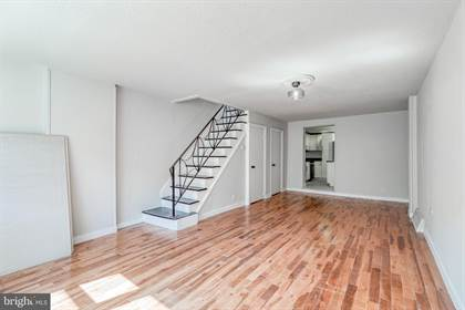 Residential Property for sale in 925 WINTON STREET, Philadelphia, PA, 19148