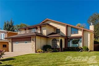 Residential Property for sale in 335 Whiteswan DRIVE, Saskatoon, Saskatchewan