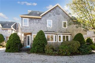 Single Family for sale in 282 Shore Road B, Westerly, RI, 02891
