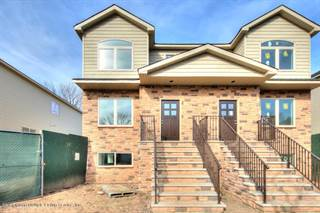 Single Family for sale in 21 Tanglewood Drive, Staten Island, NY, 10308