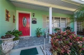 Single Family for sale in 4436 LORING PLACE, Orlando, FL, 32812