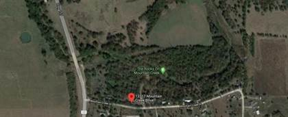 Residential Property for sale in 13317 Mountain Creek Drive, Venus, TX, 76084