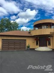 Residential Property for sale in 143 Pebble Beach ROAD, Good Spirit Acres, Saskatchewan, S0A 0L1