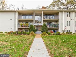 Condo for sale in 1101 PRIMROSE COURT 301, Annapolis, MD, 21403