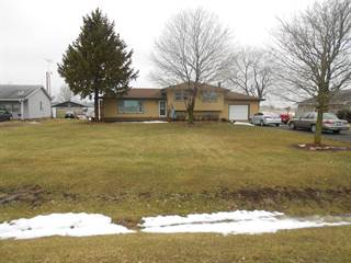 Single Family for sale in 1194 East 3300 North Road, Chebanse, IL, 60922