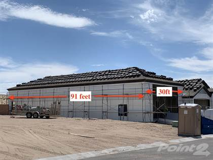Residential for sale in 1688 E Persimmon Ave, Lake Havasu City, AZ, 86404