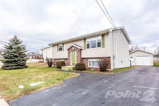 Residential Property for sale in 123 Lancaster Drive, Dartmouth, Nova Scotia, B3A4Y1
