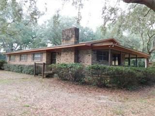 Single Family for sale in 6690 DEARBORN ST, Milton, FL, 32570