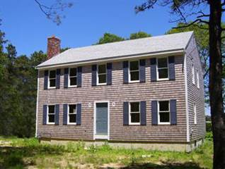 Single Family for sale in 27 Sound View Road, Harwich, MA, 02645