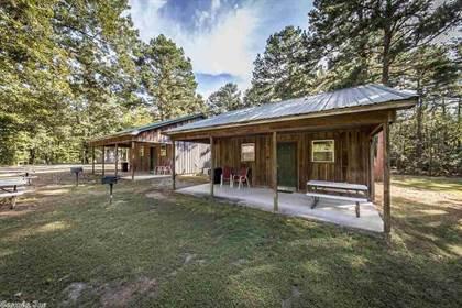 Multifamily for sale in 1 Park Road, Heber Springs, AR, 72543