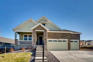 Single Family for sale in 8968 S Catawba Street, Aurora, CO, 80016