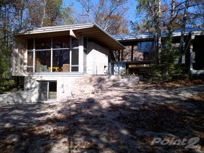 Residential Property for rent in 14 NOTTAWAGA DRIVE, TINY ON, Tiny, Ontario
