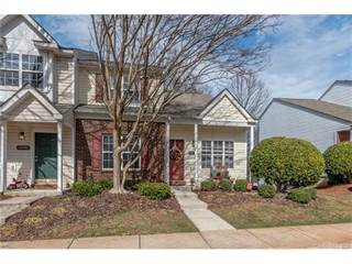 Single Family for sale in 10536 English Setter Way, Charlotte, NC, 28269