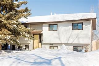 Residential Property for sale in 1376 Lacroix CRESCENT, Prince Albert, Saskatchewan, S6V 6R8