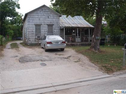 Residential Property for sale in 223 Bergfeld Avenue, New Braunfels, TX, 78130