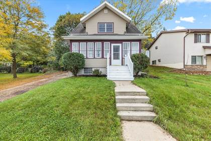 Residential Property for sale in 211 Park Ave, Hartford, WI, 53027