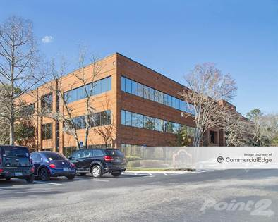 Office Space for sale in 7751 Belfort Pkwy, Jacksonville, FL, 32256