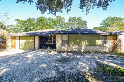 Residential Property for sale in 5114 W 43rd Street, Houston, TX, 77092