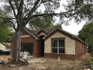 Single Family for sale in 1833 Holland Street, Grand Prairie, TX, 75051