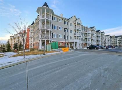 Single Family for sale in 4313, 31 COUNTRY VILLAGE Manor NE 4313, Calgary, Alberta, T3K0T3