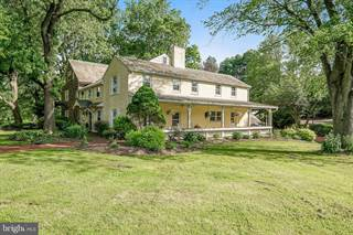 Single Family for sale in 886 VAUGHN RD, Pottstown, PA, 19465