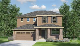 Single Family for sale in 1281 W. 170th Avenue, Broomfield, CO, 80516